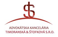 logo_akts