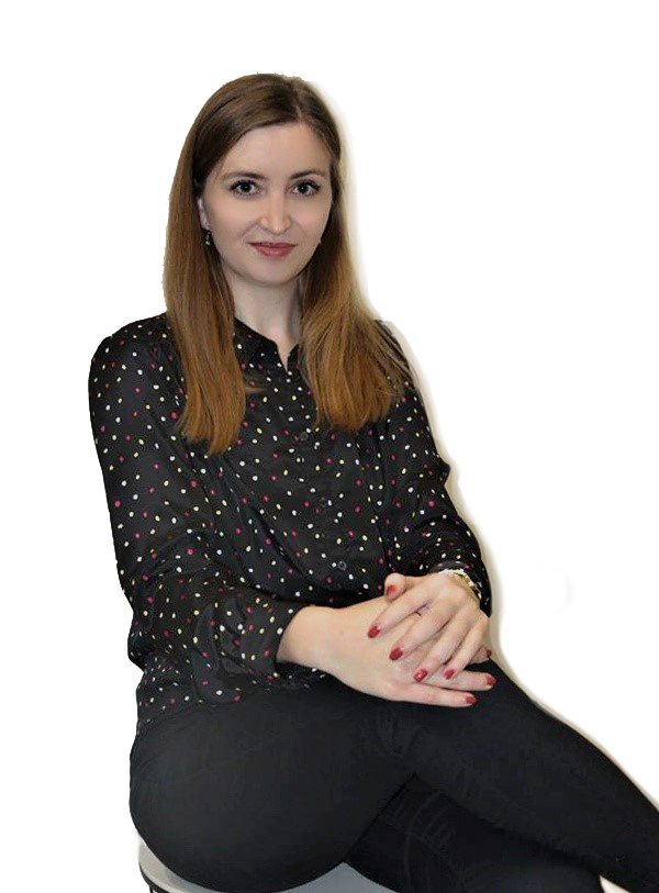 Lucia-Vanková