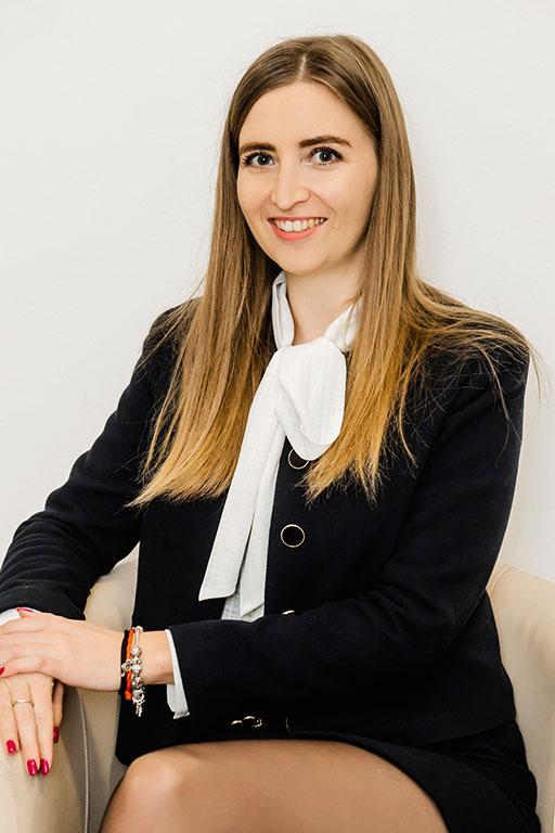 akts-lucia-vankova